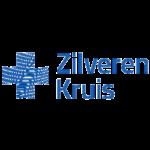 xOPTzilveren-kruis-logo.png.pagespeed.ic.ns--v9yKik