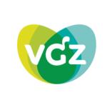 xSMallOPTLogo-VGZ.png.pagespeed.ic.OA5CsTFcpG