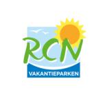 xSmallOPT_RCN-Vakantieparken_logo.png.pagespeed.ic.gny9rwF6bt