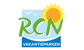 RCN Vakantie Parken
