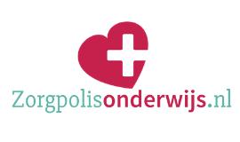 zorgpolisonderwijs.nl